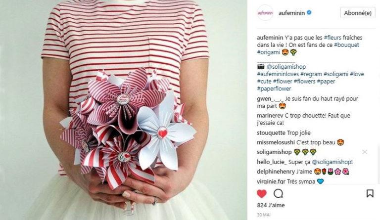 au-feminin-et-soligami-sur-instagram-2