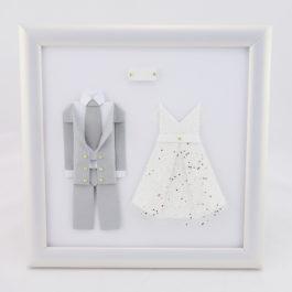 Idée cadeau mariage – Cadeau couple original
