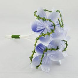 Bouquets demoiselle honneur x 5