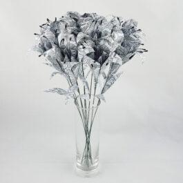Fleurs originales à offrir