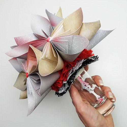 cadeau personnalisé femme