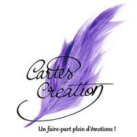 cartes creation faire-part personnalise