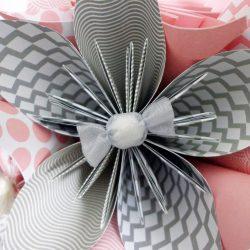 fleur-bonbon-origami-soligami