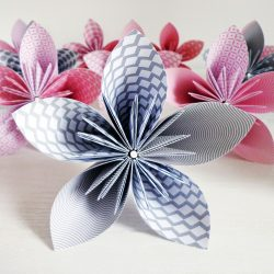 fleurs-origami-papier-soligami