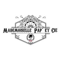mademoiselle Pap et Cie noeud papillon mariage hipster mode homme