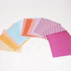 papier-origami-soligami