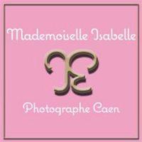 photographe mariage isabelle ebran