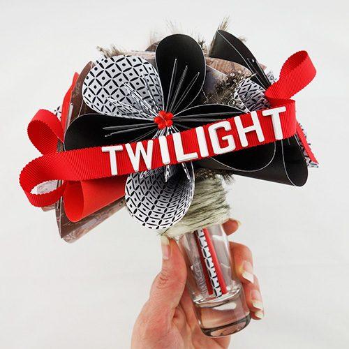 twilight cadeau